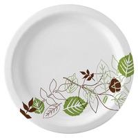Plates, Bowls, Item Number 1406912