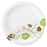 Plates, Bowls, Item Number 1406915