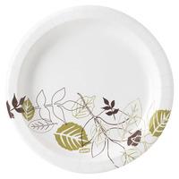 Plates, Bowls, Item Number 1406917