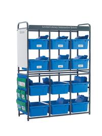 Carts Supplies, Item Number 1407121