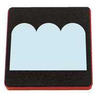 Paper Cutter, Item Number 1407613
