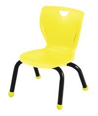 Classroom Chairs, Item Number 1425925
