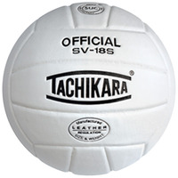 Volleyball Nets, Volleyball Equipment, Item Number 1408068