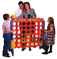 Active Play Games Supplies, Item Number 1408145