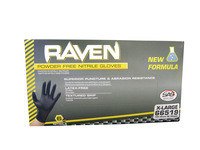 Work Gloves and Latex Gloves, Item Number 1408248