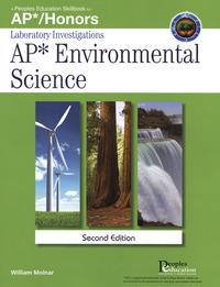 AP Science, Item Number 1408823