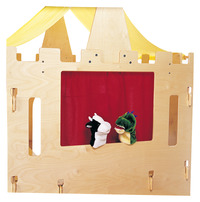 Active Play Playhouses Climbers, Rockers Supplies, Item Number 1408976