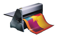 Laminators, Item Number 1409066