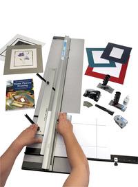Paper Cutter, Item Number 411725