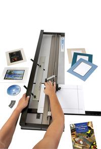 Paper Cutter, Item Number 1409118