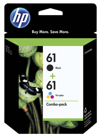 Multipack Ink Jet Toner, Item Number 1409181