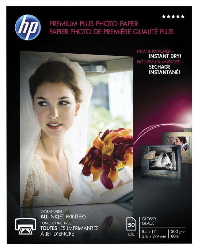 Printer Supplies, Item Number 1409188