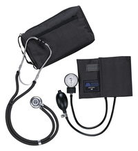 Diagnostic Equipment, Item Number 1409449