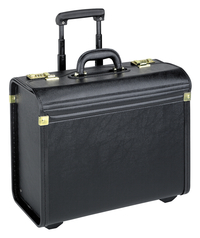 Laptop Cases and Briefcases, Item Number 1409451