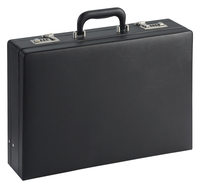 Laptop Cases and Briefcases, Item Number 1409453