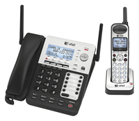 Telephones, Cordless Phones, Conference Phone Supplies, Item Number 1409480