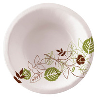 Plates, Bowls, Item Number 1409531