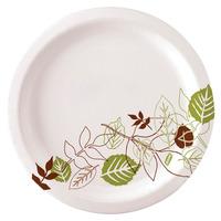 Plates, Bowls, Item Number 1409559