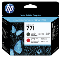 Multipack Laser Toner, Item Number 1409599