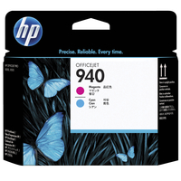 Multipack Laser Toner, Item Number 1409606