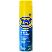 Glass Cleaners, Item Number 1409615