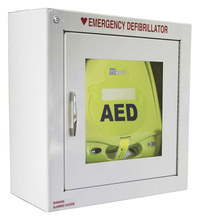 AED Wall Cabinets, Item Number 1409623