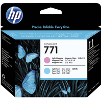 Multipack Laser Toner, Item Number 1409640