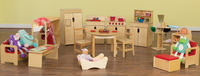 Dramatic Role Play Kitchens Supplies, Item Number 1409654