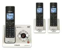 Telephones, Cordless Phones, Conference Phone Supplies, Item Number 1409687