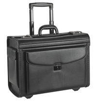 Laptop Cases and Briefcases, Item Number 1409784