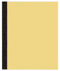 Composition Books, Composition Notebooks, Item Number 1409886