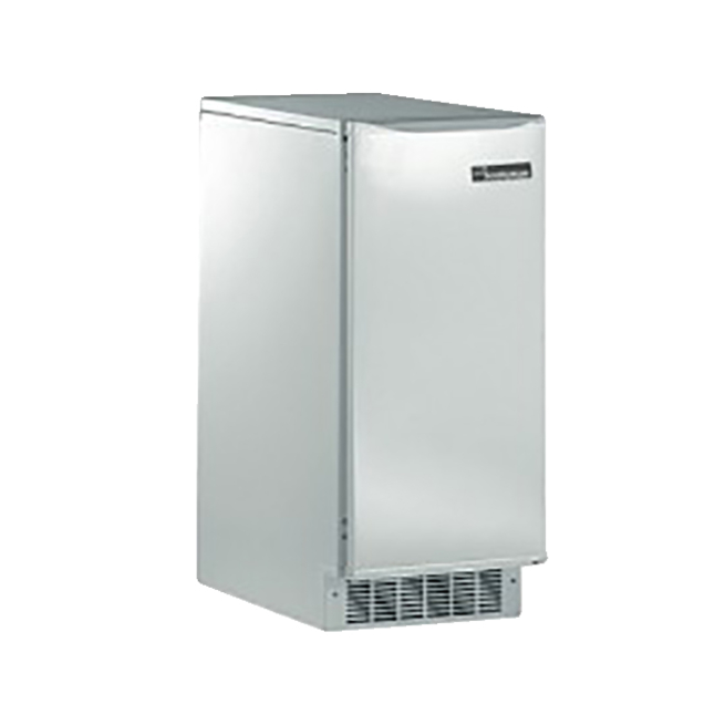 Kitchen Appliance Accessories, Item Number 1409909