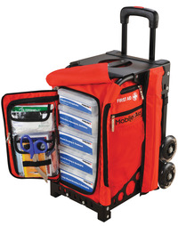 First Aid Kits, Item Number 1410384