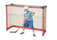 Floor Hockey Goals, Hockey Goal, Item Number 1410395