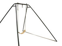 Active Play Swings, Item Number 1411098