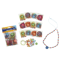 Beads and Beading Supplies, Item Number 1411370
