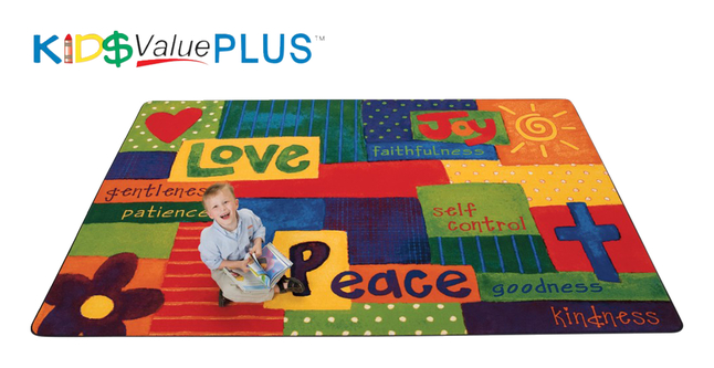 Inspirational Carpets And Rugs Supplies, Item Number 1411816