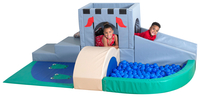 Soft Play Climbers Supplies, Item Number 1411950