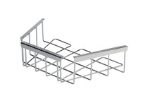 Bookcases, Shelving Units Supplies, Item Number 1485212