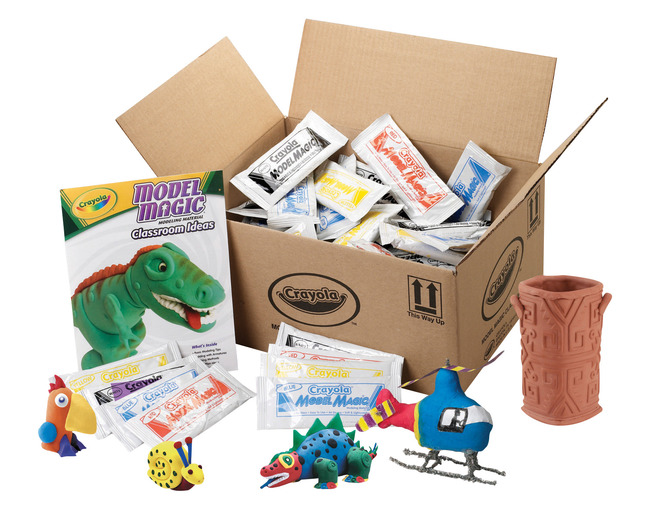 Pottery Kits, Ceramic Kits, Sculpture Kits Supplies, Item Number 1412421