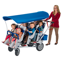 Strollers, Buggies, Wagons Supplies, Item Number 1413873