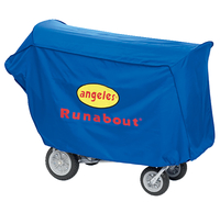 Strollers, Buggies, Wagons Supplies, Item Number 1413874