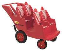 Strollers, Buggies, Wagons Supplies, Item Number 1413875