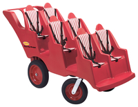 Strollers, Buggies, Wagons Supplies, Item Number 1413876