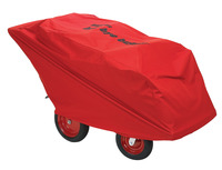 Strollers, Buggies, Wagons Supplies, Item Number 1413879