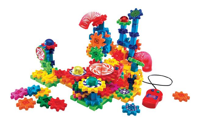 Building Toys, Item Number 2040762