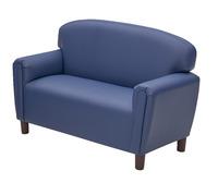 Foam Seating Supplies, Item Number 1414330