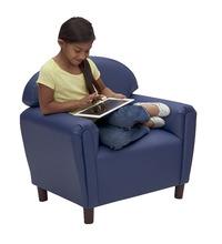 Foam Seating Supplies, Item Number 1414331