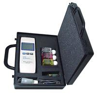 Water Testing Kits, PH Testing Kits Supplies, Item Number 1414389