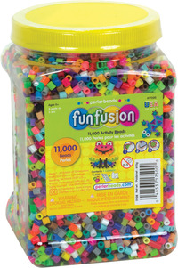 Beads and Beading Supplies, Item Number 1500705